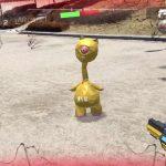 Polygoons gameplay screenshot 1