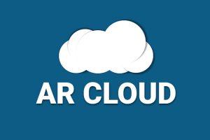 AR Cloud