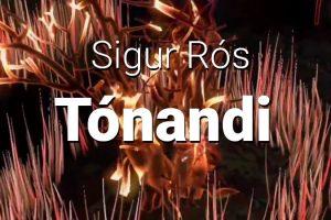 Sigur Rós Tónandi – A Fascinating Audio-Visual MR Experience