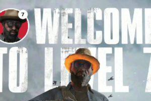TWD Our World – Level 7, Unlocking PvP Battles & New Epic Pistol