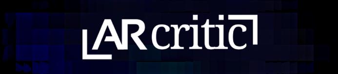 AR Critic